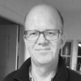 Mogens Pedersen - SENIORVIKAR